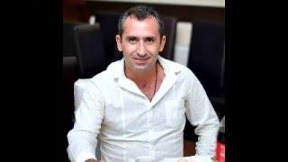 Gabi Pirnau - tata doua fete ai