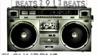 Instrumental - La Vida Es un Carnaval Prod. Churrys mc (Celia Cruz) Beats Firmes Rap Hip Hop
