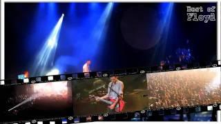 Best Of Floyd Live ©PC4TW