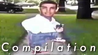 I'll Admit It Meme Compilation 1