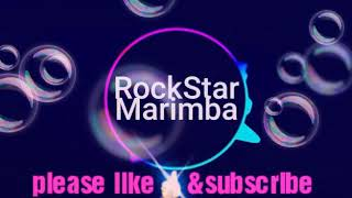 Post Malone - rockstar ft. 21 Savage Ringtones official Marimba free mp3 download