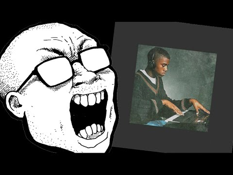 kanye-west-real-friends-track-review-theneedledrop