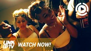 G.L.E Feat. PJ Wavey - Gimmie Dat Fever [Music Video] @GentlemensEnt   Link Up TV