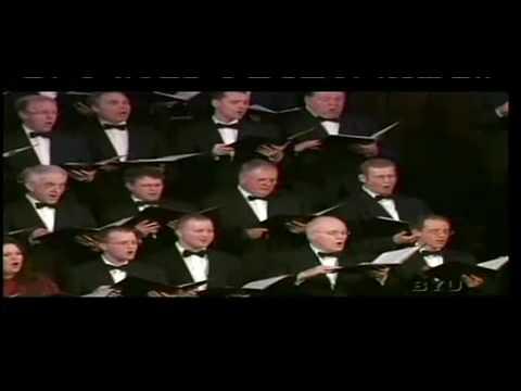 mormon-tabernacle-choir-english-hymns-all-creatures-of-our-god-king-mattbembridge