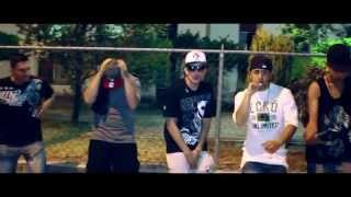 Ericko ft Omero - Seguimos (Video Oficial Full HD) PUROROLL