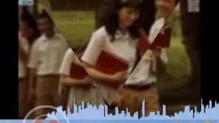 Echotin music video - Ikaw Lamang