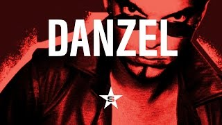 Danzel - Pump It Up! (Radio Edit)