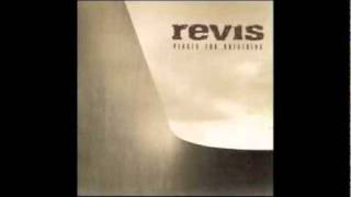 Revis - Re Use