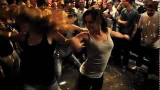 Flixx`n`Hooch - verFLIXX`N`HOOCHnochmal (OFFICIAL VIDEO)
