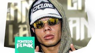 MC Lan e Bonde R300 - Qual Vai Ser A Tropa do 157 (DJ Russo e DJ Dracula) Lançamento 2017