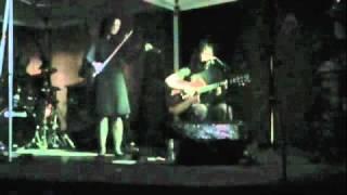 Daniel Huscroft & Zav RT - Why Do I Love You