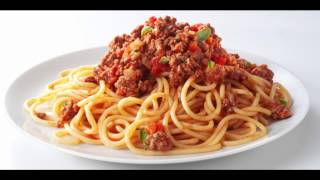 Lose Yourself by Eminem but every word is mom's spaghetti