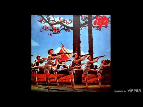 bijelo-dugme-te-noci-kad-umrem-kad-odem-kad-me-ne-bude-audio-1986-kamarad-bijelo-dugme