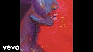 GoldLink - Fall In Love (Audio) ft. Ciscero