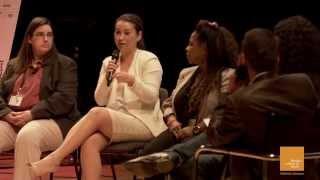 Berklee Women's Empower Symposium