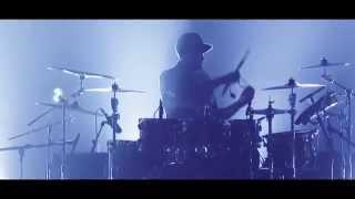 "DUB INC - Intro (Album ""Live at l'Olympia"") / Video Version"