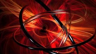 Drum & Bass: Champion - Hyperdron