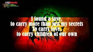Perfect   Ed Sheeran Reggae Cover NAIRUD SA WABAD