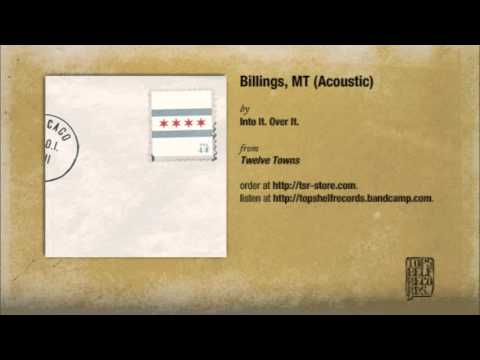 into-it-over-it-billings-mt-acoustic-topshelf-records