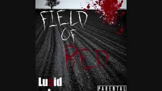 Lucid & Fr!day - Put Em' Up (Feat. Grim)