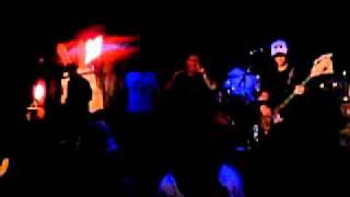 Rehab - It Don't Matter (Live @ Phoenix Hill Tavern) 8/5/11
