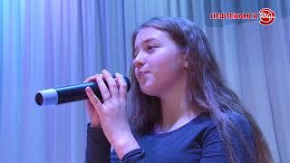 В Нефтекамске состоится юбилейный концерт Венеры Ганиевой