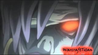 Death Note Hallelujah (HD)