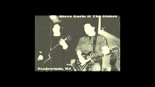 Everybody´s trying to be my baby - Steve Earle feat. Bruce Springsteen