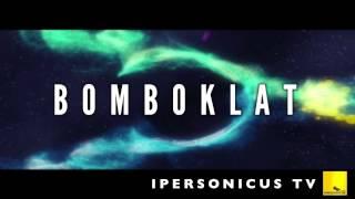 Noisewall - Bomboklat (Original Mix) - teaser