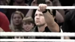 WWE Dean Ambrose Custom Theme Song