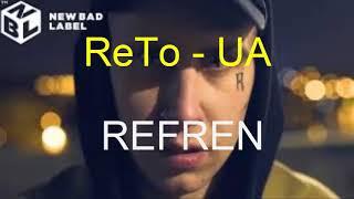 ReTo - UA - REFREN