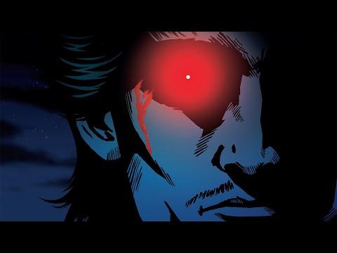 kavinsky-nightcall-breakbot-remix-recordmakers
