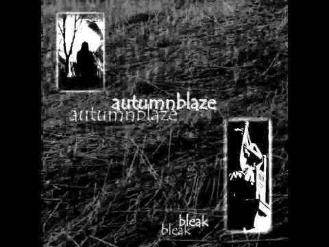 Scared de Autumnblaze Letra y Video
