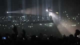 """Drake - 305 To My City Live @ Tacoma Dome """"Would You Like A Tour"""" [HD]"""
