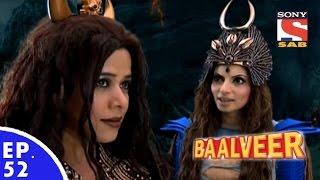 Baal Veer - बालवीर - Episode 52 width=