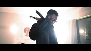 Elh Kmer - Violence