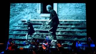 Αλκίνοος Ιωαννίδης - Φέυγω (Ακουστικό)