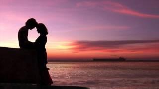 I Hate You I Love You (feat. Olivia O'Brien - Gnash) (HQ)