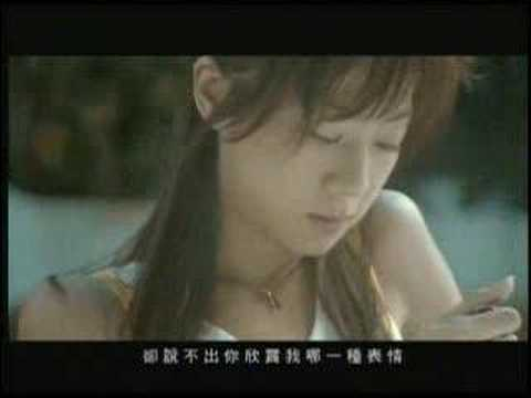 -jiang-danny-1398841037