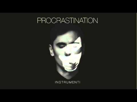 instrumenti-king-of-the-wild-things-itnemurtsni