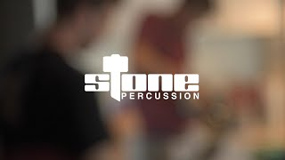 Stone Percussion - Who We Are
