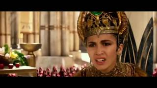 Action' Movies Full' Movie English 2016 new 2016 width=