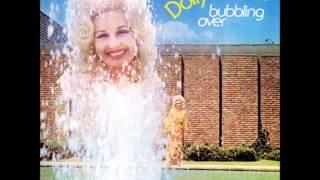 Dolly Parton 10 - Love, You're So Beautiful Tonight