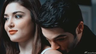 SAPNA JAHAN   new video moshup song 2017   most popular heart touching song