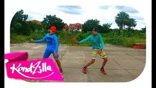 Opa opa - Mc Wm e Jerry Smith feat. Dj Pernambuco (Dududuzinho Potência e Willian Romaninho)