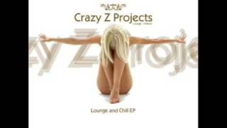 Crazy Z Projects - Looking Around - OUT NOW!!!!!