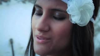 Hellen Caroline - Maior Amor (Clipe)