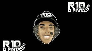 MC GEOVANE - TU E QUEM ( ( DJ 2N DE NITERÓI ) ) ÁUDIO OFICIAL