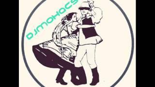Dj.Mohácsy - Tavaszi szél (Original Mix)