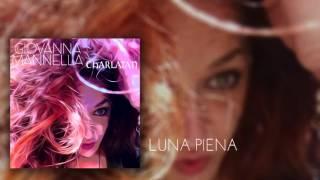 Luna piena - Giovanna Mannella - Charlatan